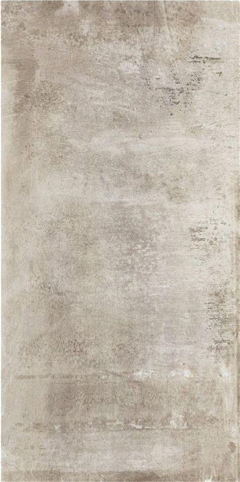 Wandgestaltung Wohnzimmer Stein 930 by Concrete Ash Grey Oregon Tile Marble Patterns