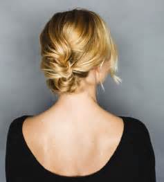 updo hairstyles night out 12 romantic updos for your next date night brit co