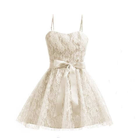 Cutie Dress dresses 2015 2016 fashion trends 2016 2017