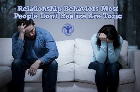 toxic relationships recognizing avoiding and handling difficult books 12 relationship behaviors most don t realize are toxic
