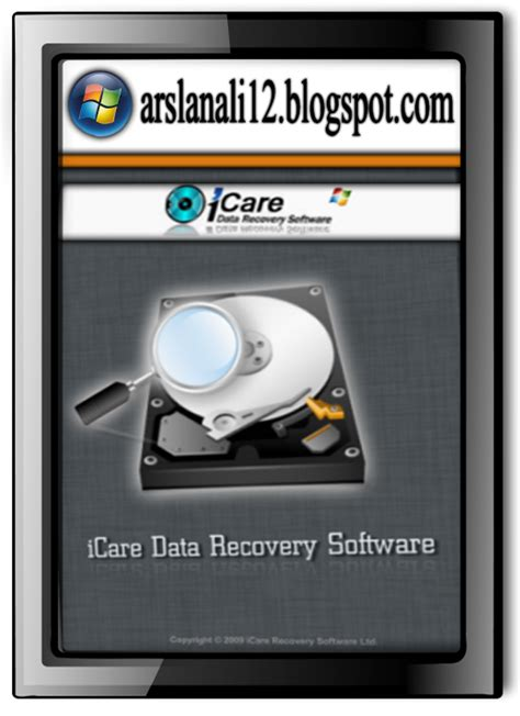 smart data recovery software free download full version with crack icare data recovery enterprise v5 1 free download full