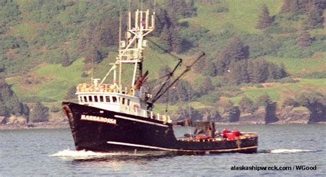 seabrooke crab boat f v seabrooke sinks bering sea crab fishing