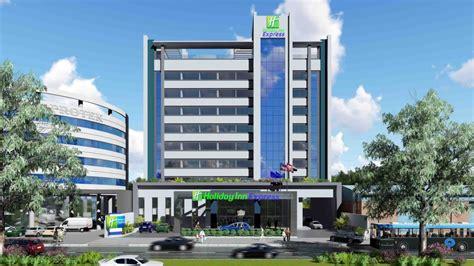 travel inn express travel pr news ihg announces inn express