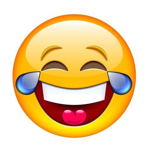 emoji laugh image gallery laughing with tears emoji