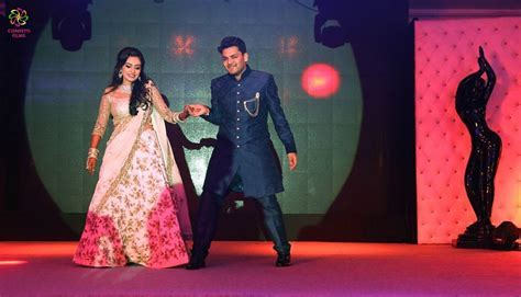 10 Of The Best Wedding Songs 2016 ? India's Wedding Blog