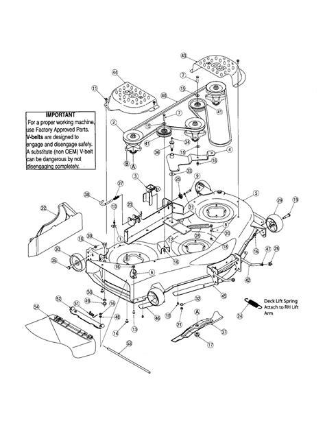 toro wheel wiring diagram 31 wiring diagram images
