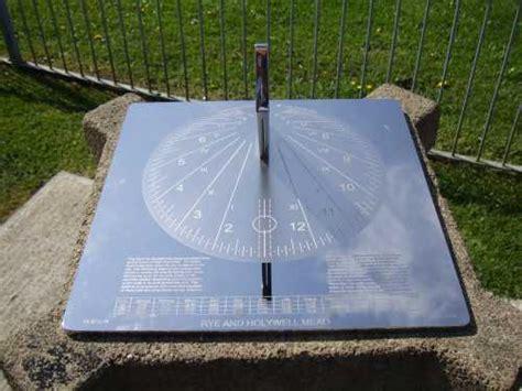 the sundial penguin modern sculpture stainless steel sundial garden modern ornament by sculptor piers nicholson in