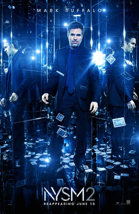 Now You See Me 2 Hd by Chou Now You See Me 2 Wallpapers 58 Wallpapers Hd