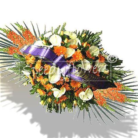 spedire fiori in russia fiori per lutto spedire cuscino funebre a roma