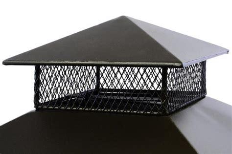 feuerschale 85 cm metall terrassenofen metall feuerstelle 82 x 54 x 54 cm
