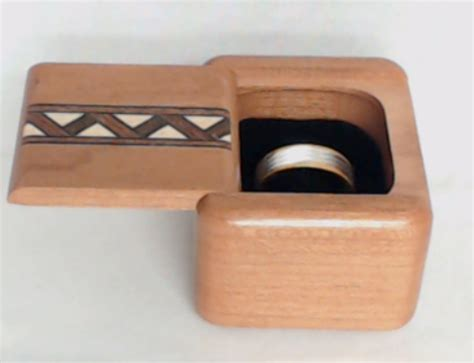 1000 images about engraved wooden ring boxes on