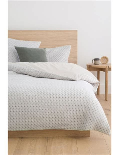 David Jones Quilts by Bed Linen Quilt Covers Bed Sheets Luxury Bed Linen