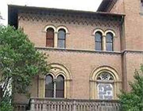 ufficio di collocamento trieste villa leopardi allarme abbandono un tesoro architettonico