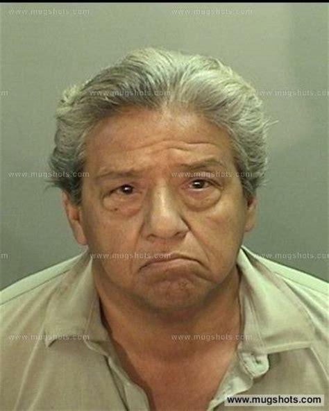Arrest Records Fresno Ca Ysidro Martinez Mugshot Ysidro Martinez Arrest Fresno