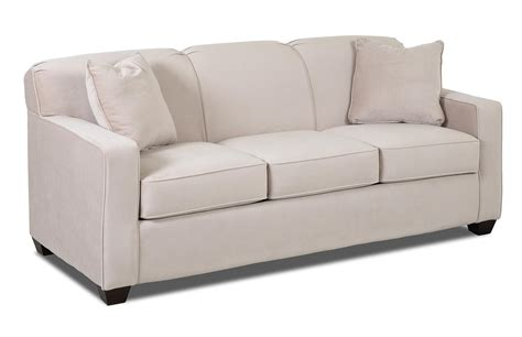 tight back sectional sofa contemporary innerspring queen sleeper sofa with tight