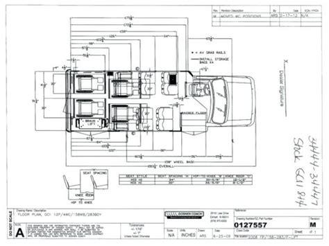 upright scissor lift wiring diagram wiring diagram