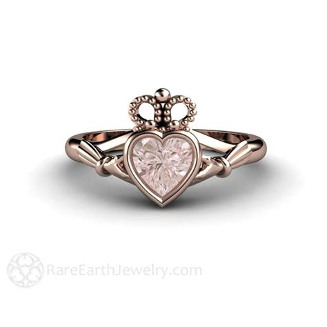 antique claddagh engagement ring engagement ring usa