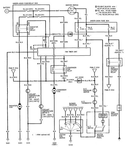 2010 mazda 3 air conditioning diagram wiring diagrams