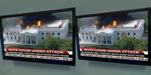 white house terror truther org