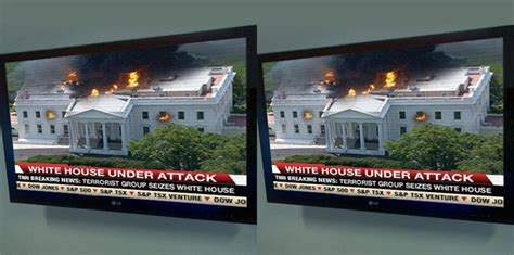 attack on white house obama coup prior to nov 4 election white house lockdown cover for installation of