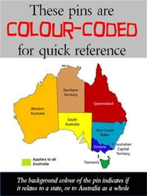 1000 images about oz history links on pinterest aussies