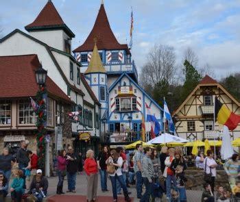 Good Christmas Activities In Germany #8: Oktoberfest-alpine-helen-georgia.jpg