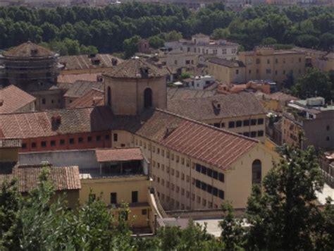 Casa Circondariale Coeli by Casa Circondariale Di Roma Coeli Mensa Agenti