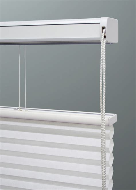 window blinds cord ecosmart shades cord loop top bottom up lift system