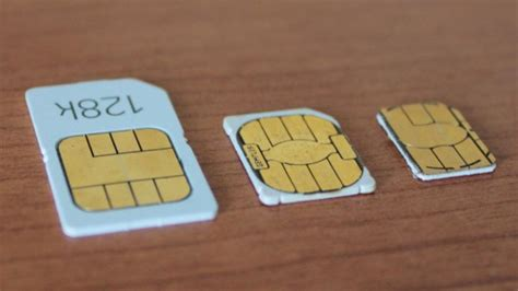 Sims 3 Gift Card - microsimcutter trims oversized sim cards down to size