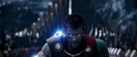 quills movie gif thor vs diana prince vs peter quill movie fight