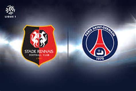 Calendrier Psg Handball 2015 Psg Rennes Psg Rendez Vous Le 30 Octobre 2015