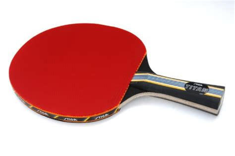stiga titan table tennis racket sports in the uae see