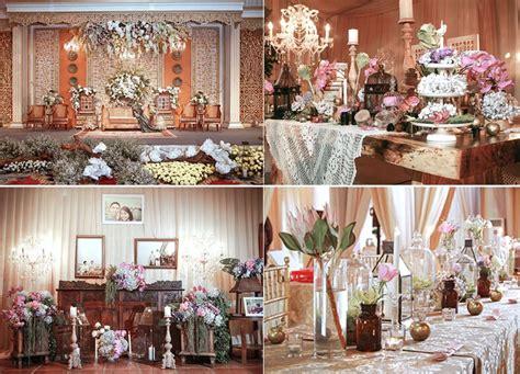 Weddingku Tradisional by Dekorasi Wedding Tradisional Namun Modern Weddingku
