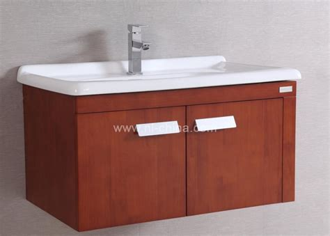 hanging cheap hotel bathroom vanity l shaped bathroom