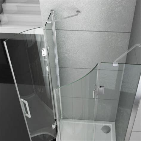 docce angolari box doccia angolari cristallo box doccia apertura