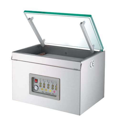 table top vacuum packing machine table top vacuum packaging machine taiwantrade com
