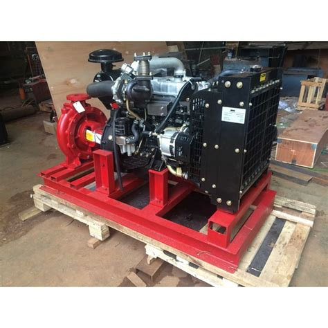 Pompa Hydrant 500 Gpm Jual Hydrant Pompa Hydrant Oleh Pt Somakho