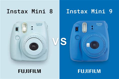 fujifilm instax mini 9 instant user guide the ultimate instax mini 9 user guide for 2018 books fuji instax mini 8 vs instax mini 9 which is better