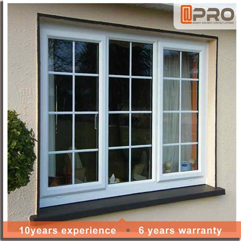 Cheap House Aluminum Windows For Sale With Window Grill Design Buy Aluminum Windows