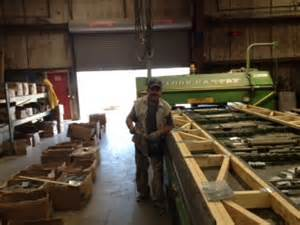 wilson lumber why you should buy local part 3 wilson lumber company