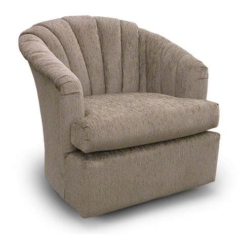 Swivel Chairs For Sale Design Ideas Swivel Rocker Chairs For Living Room Chairs Seating