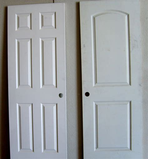 how to paint interior doors how to paint a metal door interior 3 photos 1bestdoor org