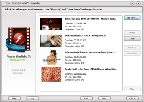 youtube to mp3 converter download english free youtube mp3 converter download english mostfeellike