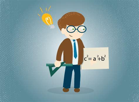 imagenes matematicas divertidas ideas geniales para hacer matem 225 ticas divertidas el blog