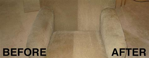 upholstery cleaning houston upholstery cleaning 171 missile carpet cleaning