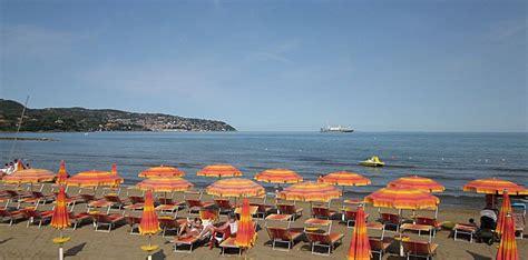 hotel sul mare porto ercole albergo a monte argentario orbetello sul mare hotel