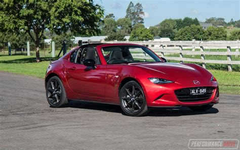 mazda com 2017 mazda mx 5 rf review performancedrive
