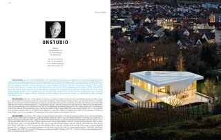 architecture now houses vol 3 libros taschen architecture now houses vol 3 2013 from taschen selectism