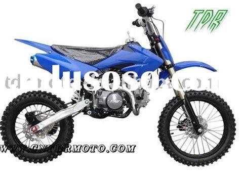 motocross gear bags cheap cheap dirt bike gear bags cheap dirt bike gear bags