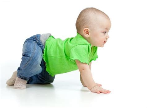 baby in crawling kid infant the 8 best exercises for blueprint fitness atlanta